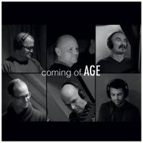 Coming-Of-Age-2012