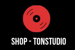 Visions of Music Tonstudio